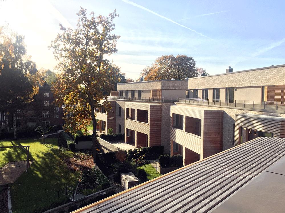 Blick-von-Whg-27-zum-Garten-und-HAus-C-und-D_R